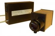 Illuminateurs à led modulaires-b.v. systemes
