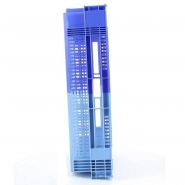 Bac plastique haute temperature 13a18ab - snea1801ab