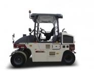 Compacteurs sur pneumatiques - dynapac cp1200w