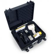 Peel 1 - scanner 3d professionnel - creaform