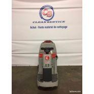 Autolaveuse autoportée d'occasion comac innova 55 - groupe clean