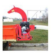 Spc 3 - aspirateur de voirie - françois père et fils - turbine diam 410 mm