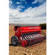 Ef-1103 disques - semoir agricole - lamusa agroindustrial, s.l. - modèle: 300/25 et 400/33