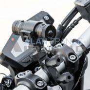 C1415 - dashcam - alan france - pour les motards