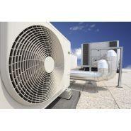 Pv250eb - machines de nettoyage de climatisation - aubret - pompe 5 à 7 bars 220 v