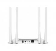 Tp-link tl-wa1201 point d'accès wifi 5 ac1200mbps poe passif réf.305121