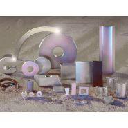E0132967 - Aimants permanents - Goudsmit Magnetics Groep