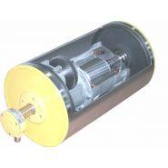Tambours moteurs - Rulmeca Holding S.p.A - Diamètre 320 mm