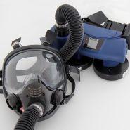 Systeme respiratoire sts gx02