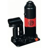 Cp81020 - cric bouteille - g renault - capacité : 2 tonne(s)