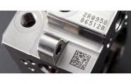 Machine de marquage de micropercussion intégrable (gravotech xf510)