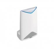 Netgear  srk60b04 orbi pro routeur mesh + 3 satellites réf.305154