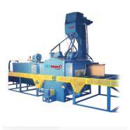 RT 4018 - Compresseur pour sablage - International Surface Technologies - Double direction