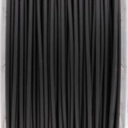 Filament flexible istroflex 1kg - nanovia