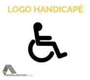 01838-21775-pochoir handicapé-prozon