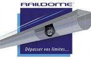 Raildome