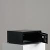 Hotel coffre basic line laptop sku: c-698-bx02