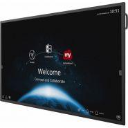 Ifp8670 - ecrans tactiles - viewsonic europe ltd. - résolution tactile: 32767 x 32767