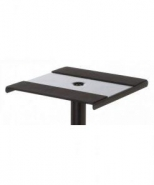 Pn90f monitor stand