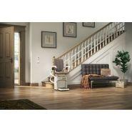 Chaise monte-escalier dolce vita