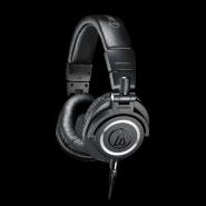Ath-m50x-casque d'écoute professionnel