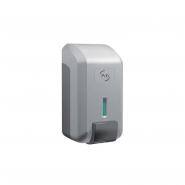 Cleanline-gel-w - cleanline distributeur de savon manuel