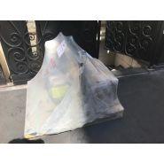 Monte-charges en kit - hamon - charge de 150 kg - 300 kg