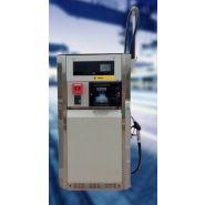 Boxter 20 VP Distributeur de carburant - Lafon - Plage de débit 5 à 90 L/mn