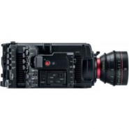 Canon eos c700 ff - canon