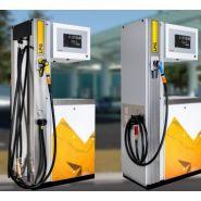 Ocean GPL Distributeur de carburant - Lafon - Débit de vitesse standard 40 l/mn