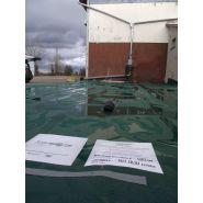 Filtre eau de pluie inox vertimax xl - pour descentes d160