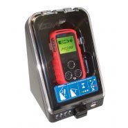 Ps200 detecteur multigaz / station de calibration