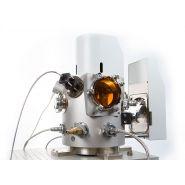 Sci-trace analyseur libs de  laboratoire