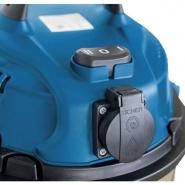 285907707901-aspirateur eau et poussière asp15-es