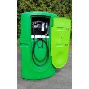 FDC 2800 - Cuves à carburants - Elkoplast - Volume 2800L