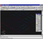 Spricad® - logiciels de cao - idat