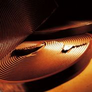 Csm - broyeurs et concasseurs alimentaires - groupe netzsch - finesses allant de d97 10 µm jusqu'à d97 150 µm