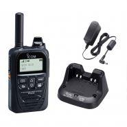 Talkie-walkie ip503h