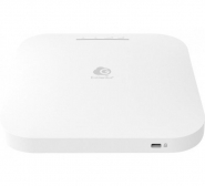 Engenius ecw220 plafonnier wifi 6 ax1800 poe+ cloud réf.430220