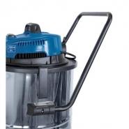 285907709901-aspirateur eau et poussière asp30-es