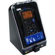 Détecteur de gaz portable ps500 et station de calibrage