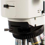 Microscope métallurgique tim 5