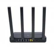 Stonet n2m routeur wifi ac1200 gigabit fonction mesh réf.472722