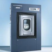 Pw6243 wi - lave linge aseptique - cids miele - capacité : 24 kg