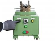 Sf-140   machines à couper (5 à 14 mm)