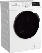 Wts9400w3 - lave-linge - beko