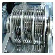 Hm - broyeurs et concasseurs alimentaires - mill powder tech solutions - capacité: 50kg à 3000kg