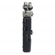 Zoom enregistreur h5