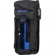 Zoopch5 - zoom housse de protection pch-5