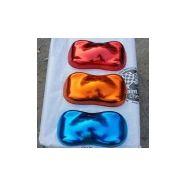 Chr-s - bombe de peinture - stardustcolors - aérosol 400ml